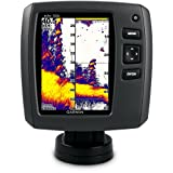 Garmin echo 550c Fishfinder for $365.19 + Shipping