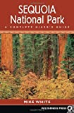 Search : Sequoia National Park