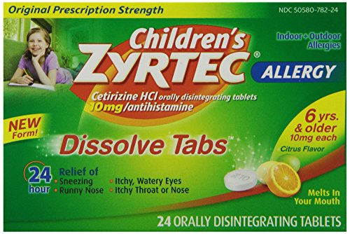 childrens-zyrtec-dissolve-tabs-citrus-24-count