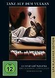 DVD Cover 'Tanz auf dem Vulkan