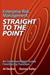 Enterprise Risk Management - Straight...