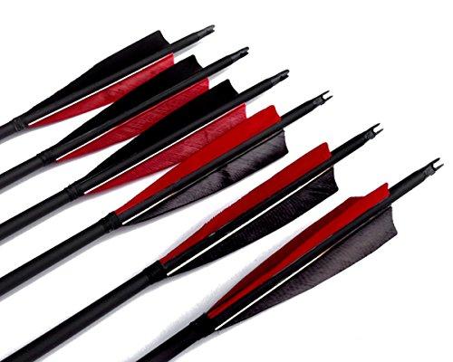 Best-selling Black Archery 31