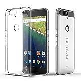 Nexus 6P Hülle, iVoler Premium Huawei Google Nexus 6P
