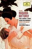 Puccini, Giacomo - Madama Butterfly title=
