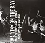 DEAD KENNEDYS - MUTINY ON THE BAY (Vi...