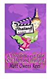 img - for Thailand Take 2 book / textbook / text book