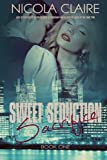 img - for Sweet Seduction Sacrifice (Volume 1) book / textbook / text book