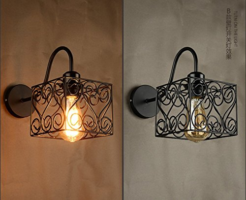 full-il-regalo-di-natale-semplice-e-moderna-camera-da-letto-disimpegno-lampada-balcone-parete-in-fer