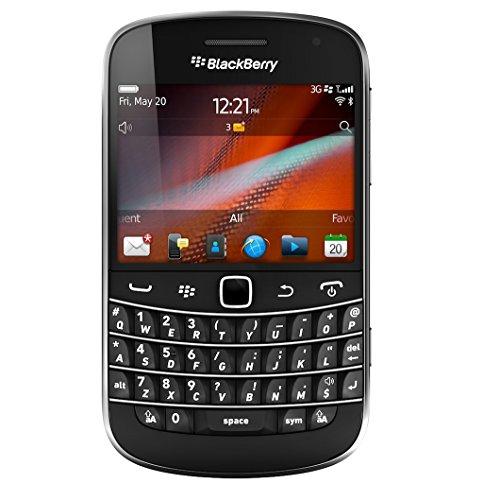blackberry-bold-9900-8gb-negro-smartphone-711-cm-28-640-x-480-pixeles-tft-12-ghz-768-mb-8-gb