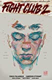 img - for Fight Club 2 (Graphic Novel) book / textbook / text book