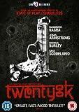 Twenty8k [DVD] (2012)