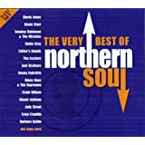 The Very Best of Northern Soul