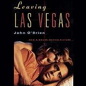 Leaving Las Vegas | [John O'Brien]