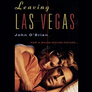 Leaving Las Vegas | [John O'Brien]