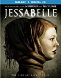 Jessabelle [Blu-ray] [Import]