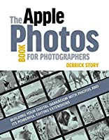 The Apple Photos Book for Photographers ebook download
