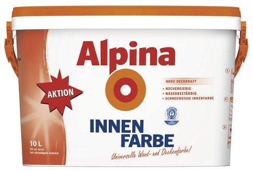 Alpina-Innenfarbe-universelle-Wandfarbe-10-Liter-wei-matt