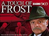 A Touch of Frost Season 9 & 10