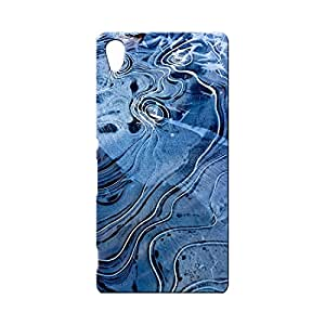 G-STAR Designer Printed Back case cover for Sony Xperia Z4 - G5428
