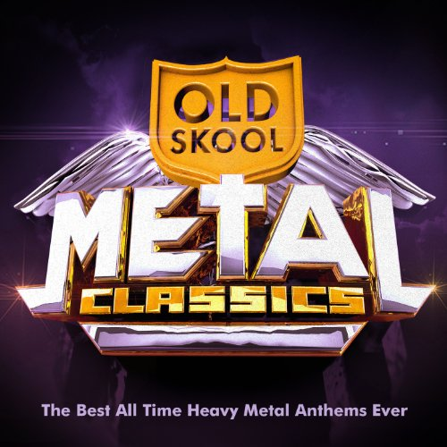 old-skool-metal-classics-the-best-all-time-heavy-metal-anthems-ever-