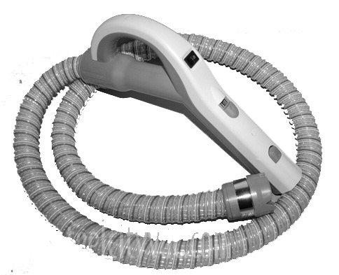 Electrolux Hose Handle