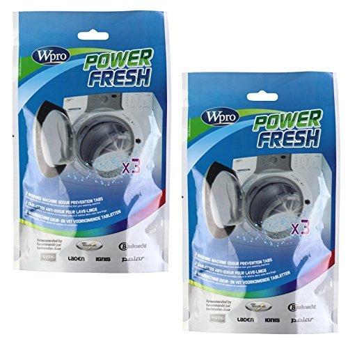 puissance-frais-machine-a-laver-nettoyeur-tablette-lot-de-6-odeur-moule-mildrew-detachant