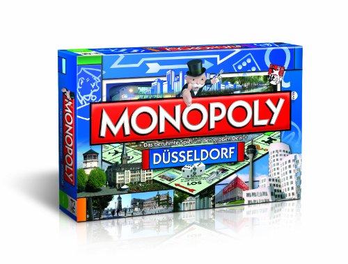 Monopoly-Dsseldorf
