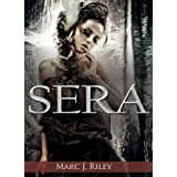Seradi Marc J.  Riley