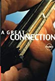 img - for A Great Connection: The Story of Molex book / textbook / text book