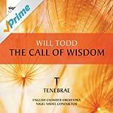 Will Todd: The Call of Wisdom