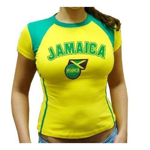 636467d9d BLOWOUT SALE - CLEARANCE SALE - Jamaica Juniors