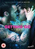 Getting Go: The Go Doc Project [DVD]