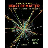 Voyage To The Heart Of Matter Pop-Up Book (Pop-Up Books (Papadakis))by Emma Sanders Anton...