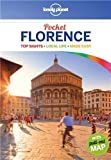 Lonely Planet Pocket Florence & Tuscany (Travel Guide) Lonely Planet