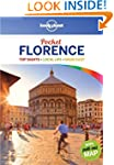 Lonely Planet Pocket Florence & Tusca...