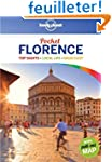 Pocket Florence - 3ed - Anglais