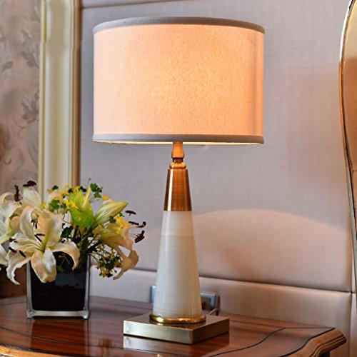 europea-creativo-minimalista-salotto-camera-da-letto-di-grandi-dimensioni-in-marmo-lampada-da-tavolo