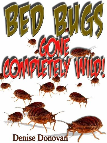 Symptoms Of Bed Bug Bites Symptoms Of Bed Signs And