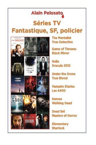 series-tv-fantastique-sf-policier