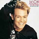 Jason Donovan Between The Lines (Deluxe 2CD Edition)