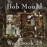 Workbook 25 (2CD)