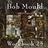 Bob Mould Workbook 25th Anniversary