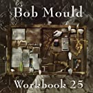Workbook 25th Anniversary