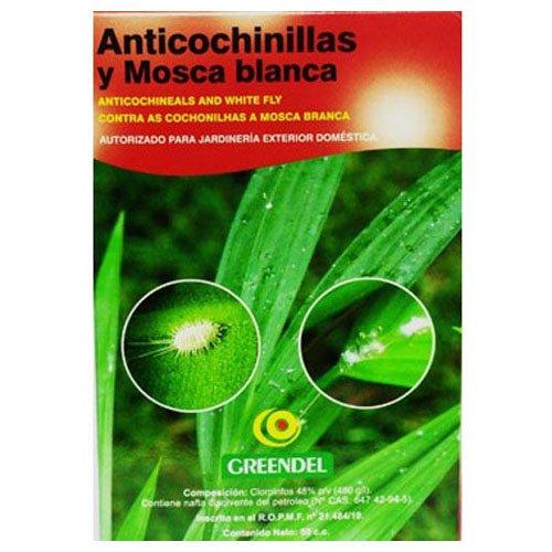 insecticida-greendel-anti-cochinillas-moscas-blanca-plagas-50-cc