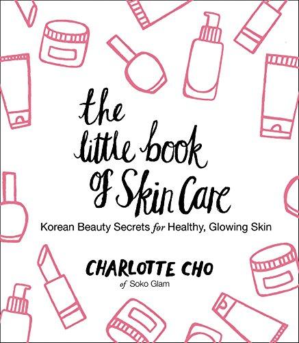 the-little-book-of-skin-care-korean-beauty-secrets-for-healthy-glowing-skin