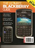 The Ultimate Blackberry Guide Magbook (2009)