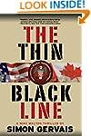 The Thin Black Line: Mike Walton Thri...