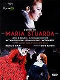 Donizetti: Maria Stuarda (The Metropolitan Opera HD Live) [DVD] [2013] [2014]