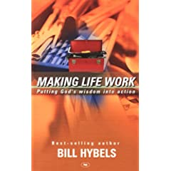 Making Life Work cover