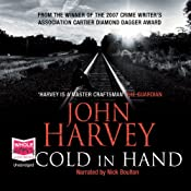 Cold in Hand | [John Harvey]